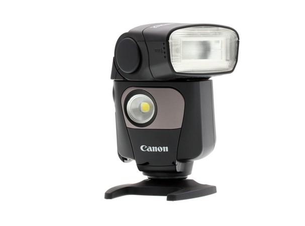 Купить -  Canon Speedlite 320EX