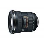 Фото -  Объектив Tokina AT-X PRO DX II 12-24mm f/4.0 (Canon)