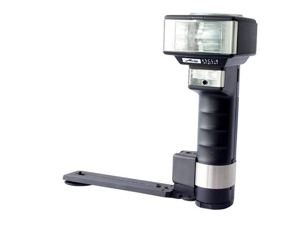 Купить -  Metz 45 CL-4 digital KIT