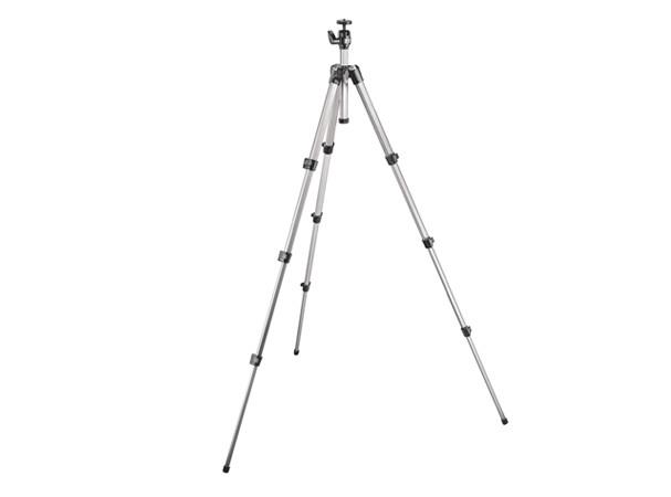 Купить -  Короткий фотокомплект Manfrotto MK393S-PD