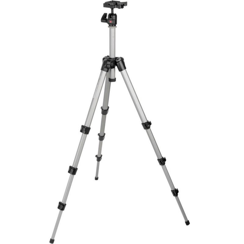 Купить -  Фотокомплект Manfrotto 394 (MK394-PQ)