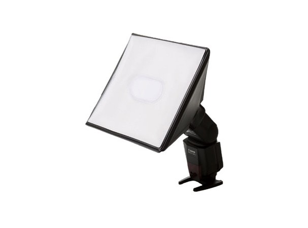 Купить -  LumiQuest LQ-119 Softbox III