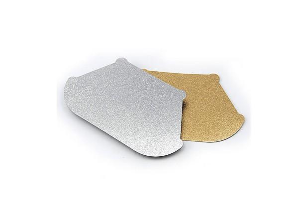 Купить -   Lumiquest LQ-112 Metallic Insert