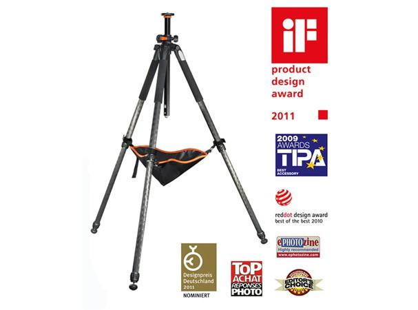 Купить -  Vanguard Alta Pro 283CT