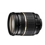 Фото - Tamron Объектив Tamron SP AF 17-50mm F/2,8 Di II XR LD Asp. (IF) для Nikon