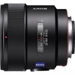 Фото Sony Sony 24mm F2.0 SSM ZEISS  (SAL24F20Z.AE)
