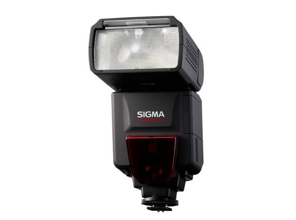 Купить -  Sigma EF-610 DG ST (Canon)