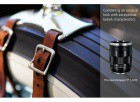 Фото  Carl Zeiss Distagon T* 1,4/35 ZE - объектив с байонетом Canon, официальная гарантия 3 года !!!