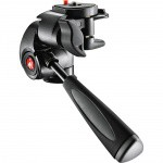 Фото -  Голова 3-way photo head with compact foldable handles Manfrotto (MH293A3-RC1)