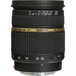 Фото - Tamron Tamron AF SP 28-75mm f/2,8 Di XR LD Asp. (IF) Macro (для Sony)