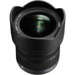 Фото - Panasonic Panasonic Lumix G 7-14mm f/4.0 ASPH (H-F007014E) + Подарочный сертификат 1000 грн!!!