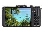 Фото  Pentax Q + объектив 8.5мм kit