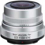Фото -  PENTAX Q Fish-Eye 3.2mm f/5.6 (03)