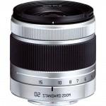 Фото -  PENTAX Q Standart ZOOM 5-15mm f/2.8-4.5 (02)