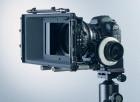 Фото  Carl Zeiss Compact Prime CP.2 21/T2.9 T* EF mount - объектив для видео с байонетом Canon EF