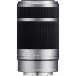 Фото Sony Sony 55-210mm f/4.5-6.3 для камер NEX (SEL55210.AE)