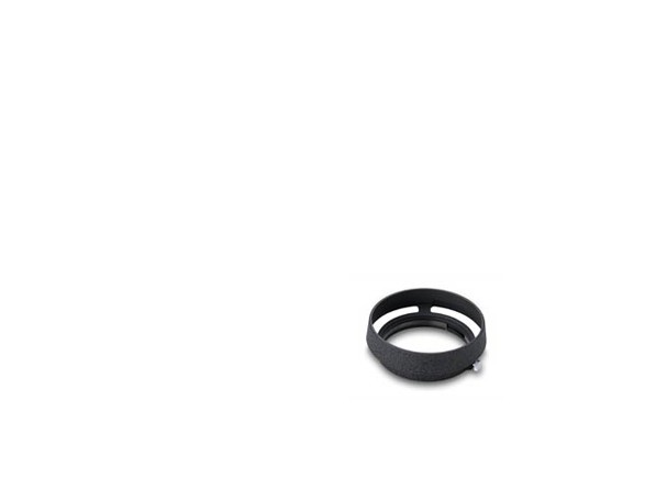 Купить -  Voigtlander Lens Shade LH-3 - бленда