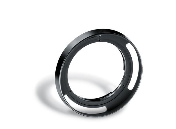 Купить -  Voigtlander Lens Shade LH-4N - бленда