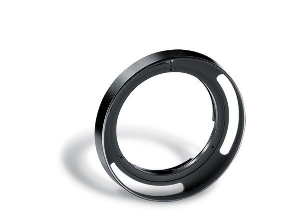 Купить -  Voigtlander Lens Shade LH-8 - бленда