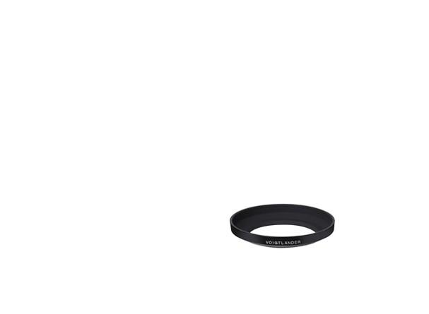 Купить -  Voigtlander Lens Shade LH-20 - бленда