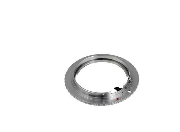 Купить -  Voigtlander Adapter Nikon-F / Canon - переходное кольцо адаптер