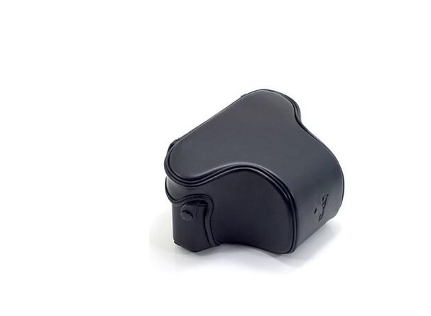 Купить -  Voigtlander Case VC-5 for Bessa R2 - чехол