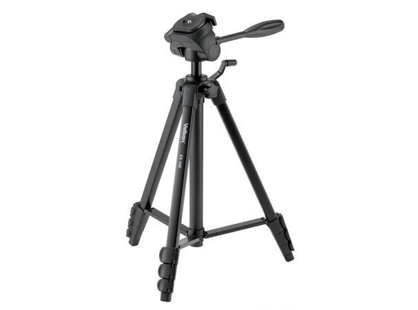 Купить -  Velbon EX-440