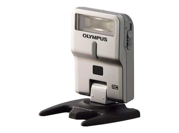 Купить -  Olympus FL-300R