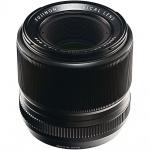 Фото - Fujifilm Fujifilm XF 60mm F2.4 R Macro