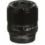 Фото Fujifilm Fujifilm XF 60mm F2.4 R Macro
