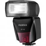 Фото - Fujifilm Fujifilm EF-42 TTL Flash