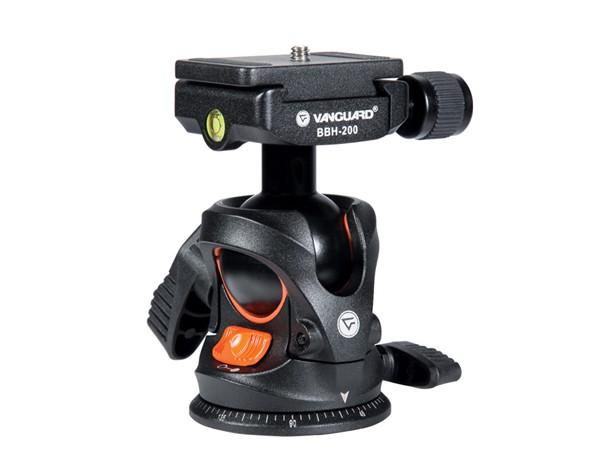 Купить -  Vanguard BBH-200