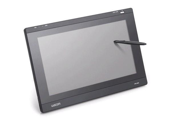 Купить -  Wacom PL-1600 (DTU-1631A)