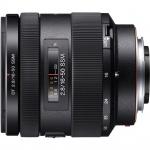 Фото Sony Sony 16-50mm F2.8 SSM (SAL1650.AE)