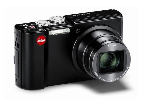Купить -  Leica V-Lux 40