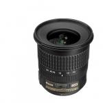Фото - Nikon Nikon AF-S 10-24/3.5-4.5G DX (JAA804DA)