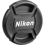 Фото Nikon Nikon AF-S 10-24/3.5-4.5G DX (JAA804DA)