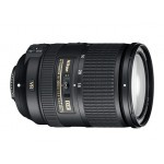 Фото -  Nikon AF-S DX NIKKOR 18-300mm f/3,5-5,6G ED VR