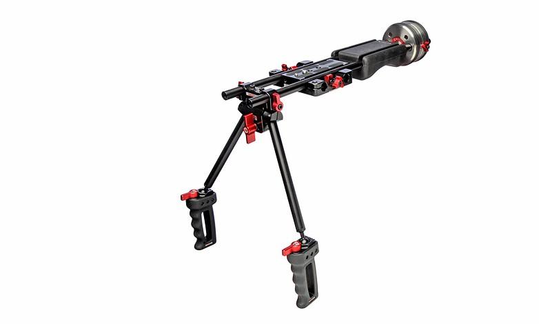 Купить -  Zacuto C300 Stinger ( Z-CSTG )