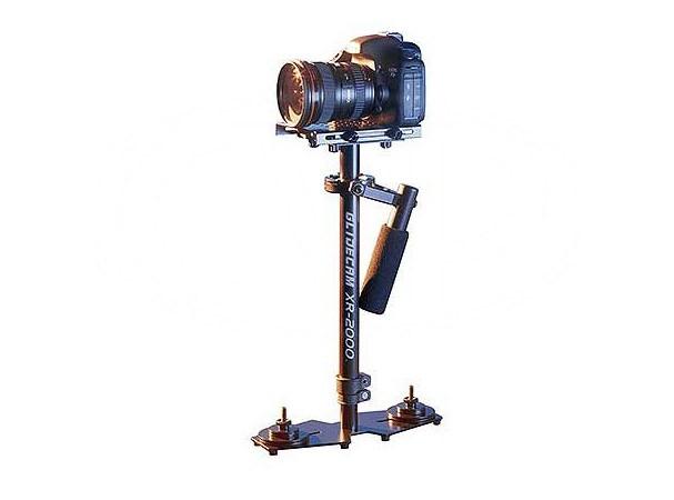 Купить -  Glidecam XR-2000