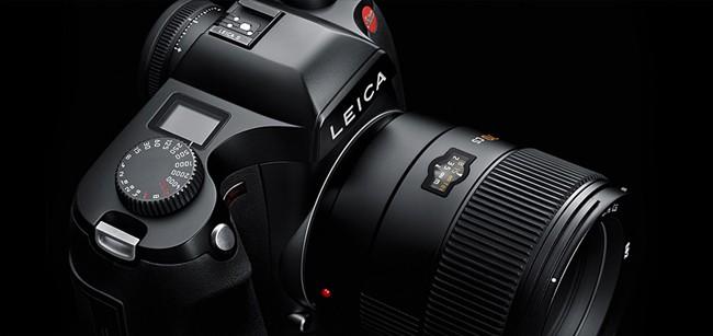 Купить -  Leica S (006)