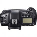 Фото Canon Canon EOS-1D C