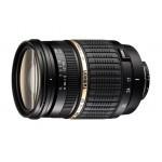 Фото - Tamron Объектив Tamron SP AF 17-50mm F/2,8 Di II XR LD Asp. (IF) для Sony