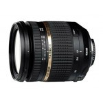 Фото -  Tamron SP AF 17-50mm F/2,8 XR Di II VC LD Asp. (IF) для Nikon