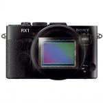 Фото Sony Sony DSC-RX1 (DSCRX1.CEE8)