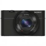 Фото - Sony SONY DSC-RX100 (DSCRX100.CEE2)