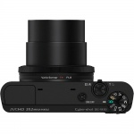 Фото Sony SONY DSC-RX100 (DSCRX100.CEE2)