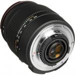 Фото Sigma Sigma AF 18-200mm F3.5-6.3 DC II OS for Nikon