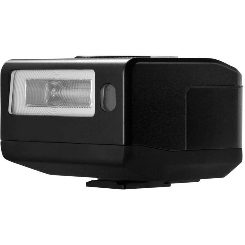 Купить - Fujifilm Fujifilm EF-X20