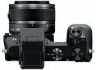 Фото Nikon Nikon 1 V2 kit (10-30 mm VR)